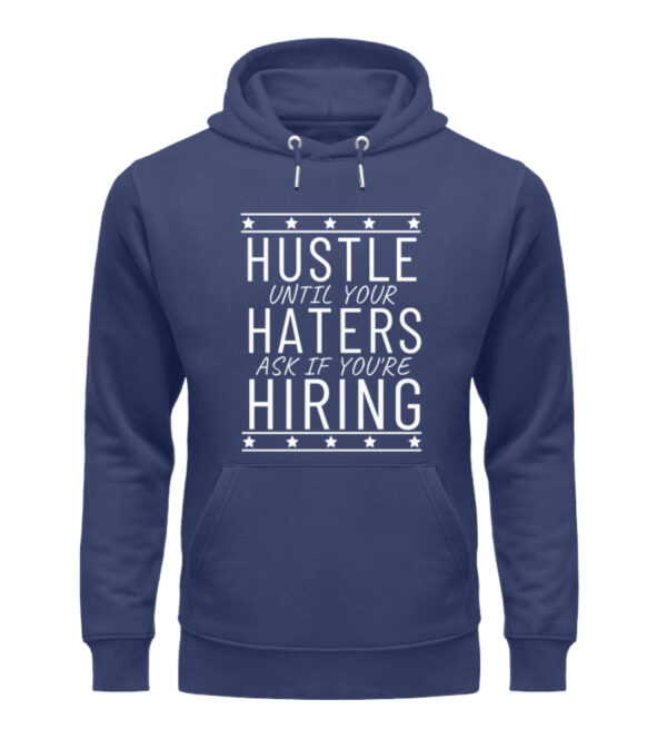 Hustle until your haters ask if you are hiring2TXibviqdnAcriK7q 1